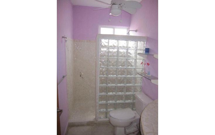 Foto de casa en venta en  , álamos i, benito juárez, quintana roo, 1062679 No. 18