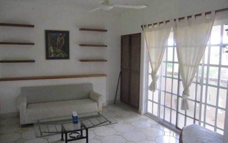 Foto de casa en venta en  , álamos i, benito juárez, quintana roo, 1062679 No. 20