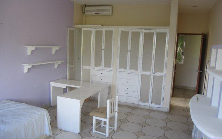 Foto de casa en venta en  , álamos i, benito juárez, quintana roo, 1062679 No. 23