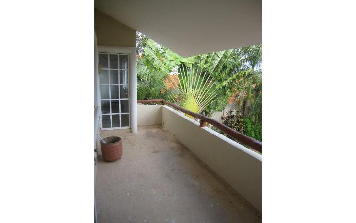 Foto de casa en venta en  , álamos i, benito juárez, quintana roo, 1062679 No. 25
