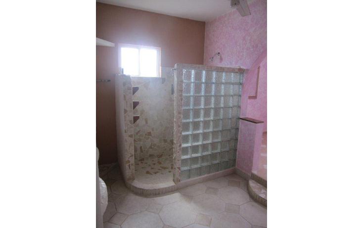Foto de casa en venta en  , álamos i, benito juárez, quintana roo, 1062679 No. 31
