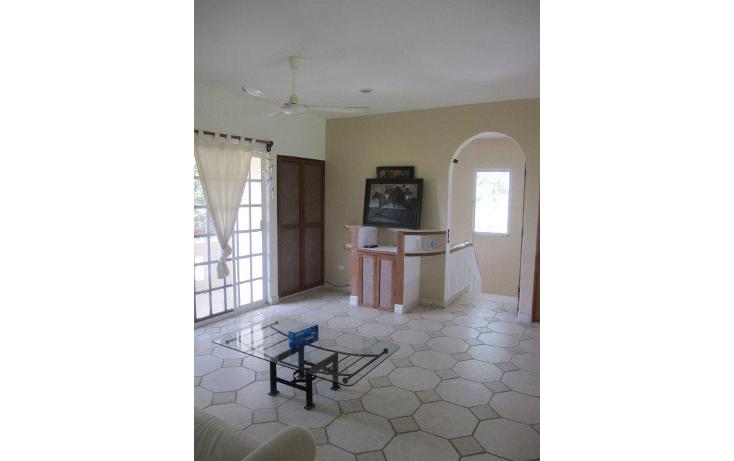 Foto de casa en venta en  , álamos i, benito juárez, quintana roo, 1062679 No. 33