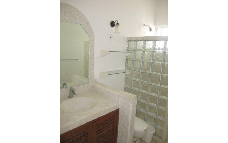 Foto de casa en venta en  , álamos i, benito juárez, quintana roo, 1062679 No. 34