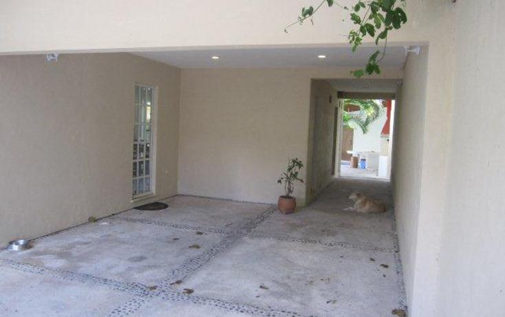 Foto de casa en venta en  , álamos i, benito juárez, quintana roo, 1062679 No. 37