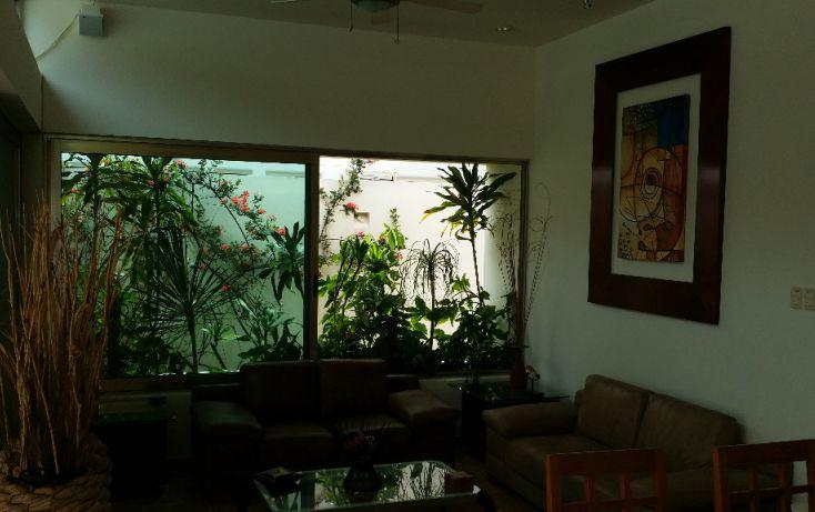 Foto de casa en venta en, álamos i, benito juárez, quintana roo, 1071027 no 02