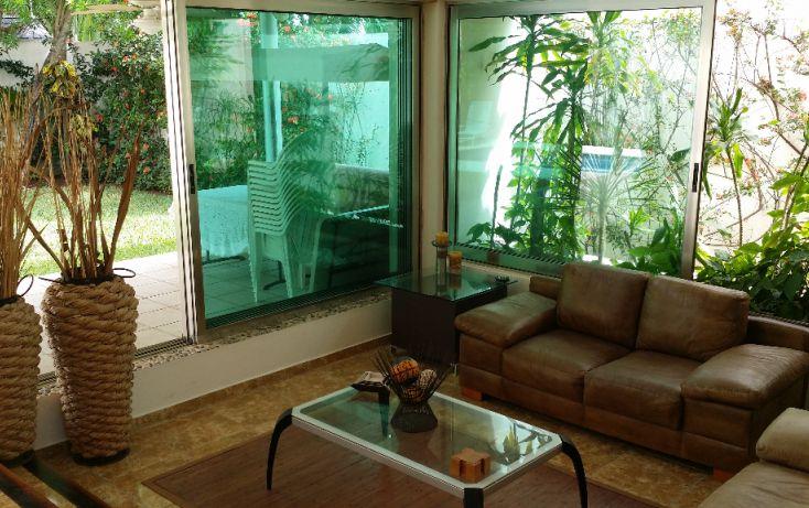 Foto de casa en venta en, álamos i, benito juárez, quintana roo, 1071027 no 03