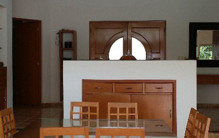 Foto de casa en venta en, álamos i, benito juárez, quintana roo, 1071027 no 04