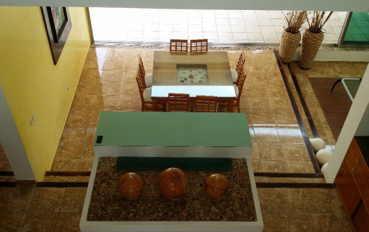 Foto de casa en venta en, álamos i, benito juárez, quintana roo, 1071027 no 05