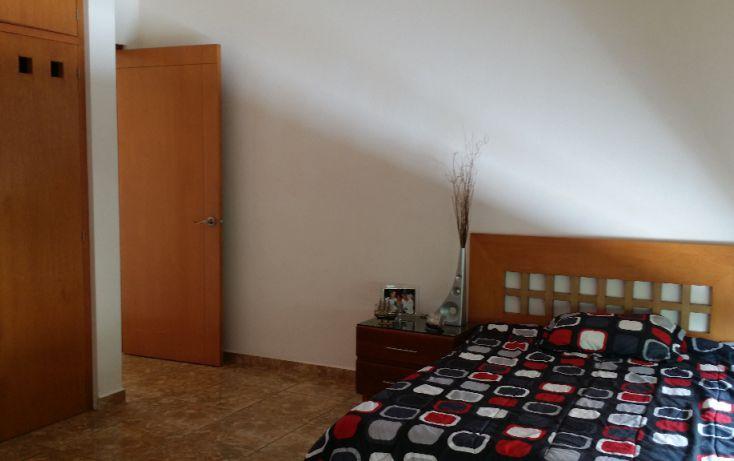 Foto de casa en venta en, álamos i, benito juárez, quintana roo, 1071027 no 07