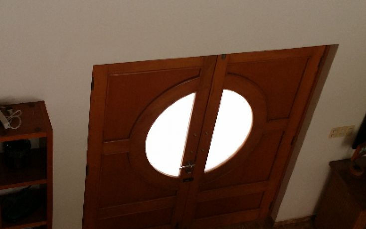 Foto de casa en venta en, álamos i, benito juárez, quintana roo, 1071027 no 09