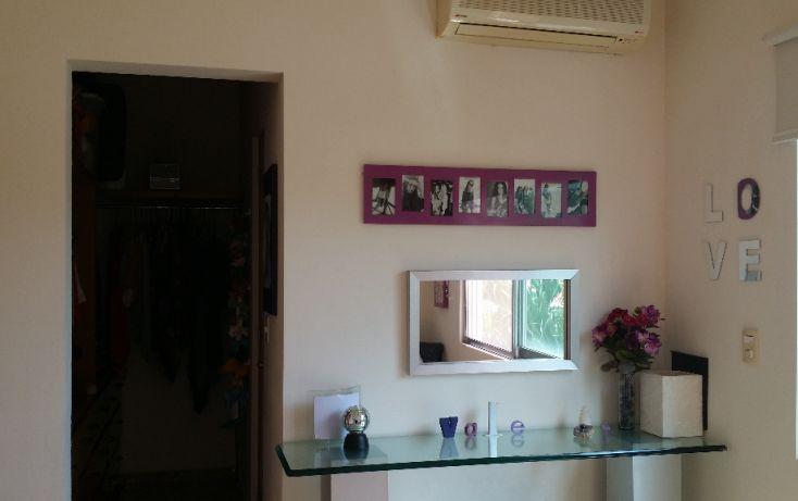 Foto de casa en venta en, álamos i, benito juárez, quintana roo, 1071027 no 13