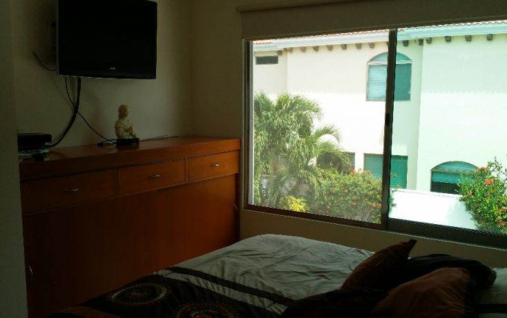 Foto de casa en venta en, álamos i, benito juárez, quintana roo, 1071027 no 15