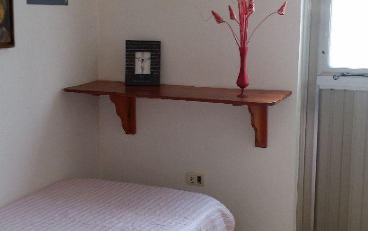 Foto de casa en venta en, álamos i, benito juárez, quintana roo, 1071027 no 18
