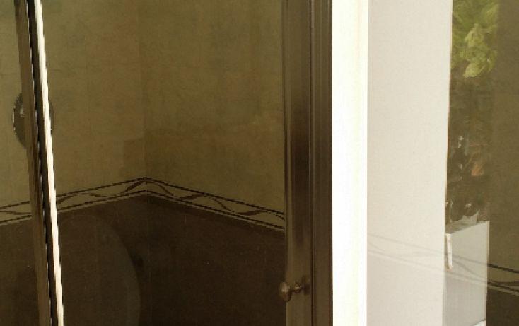 Foto de casa en venta en, álamos i, benito juárez, quintana roo, 1071027 no 21