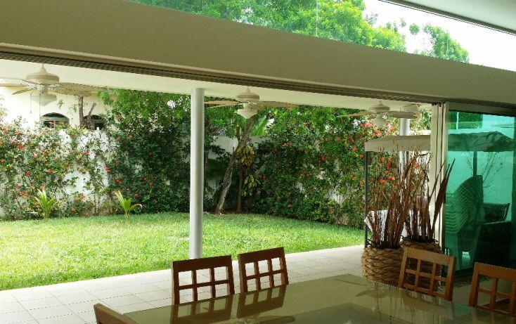 Foto de casa en venta en, álamos i, benito juárez, quintana roo, 1071027 no 22