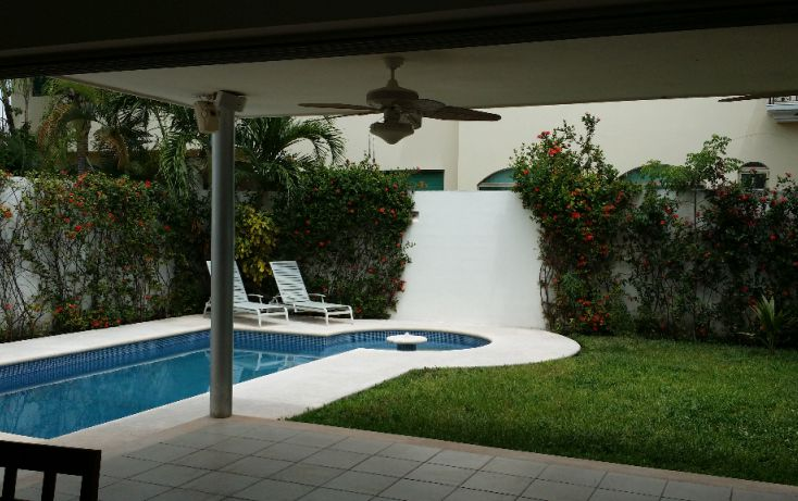 Foto de casa en venta en, álamos i, benito juárez, quintana roo, 1071027 no 23