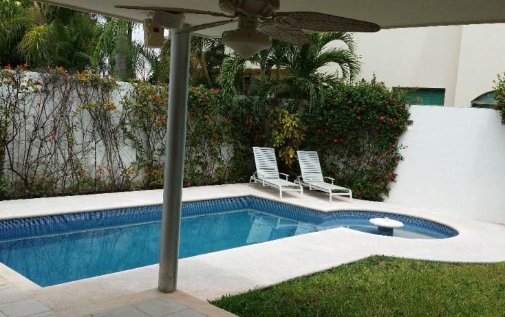 Foto de casa en venta en, álamos i, benito juárez, quintana roo, 1071027 no 24