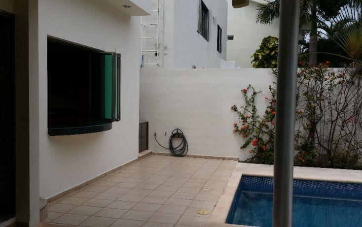 Foto de casa en venta en, álamos i, benito juárez, quintana roo, 1071027 no 25