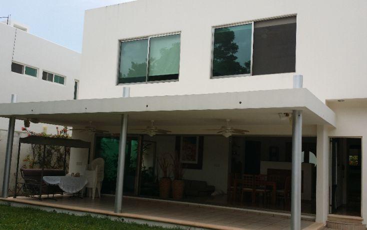 Foto de casa en venta en, álamos i, benito juárez, quintana roo, 1071027 no 26