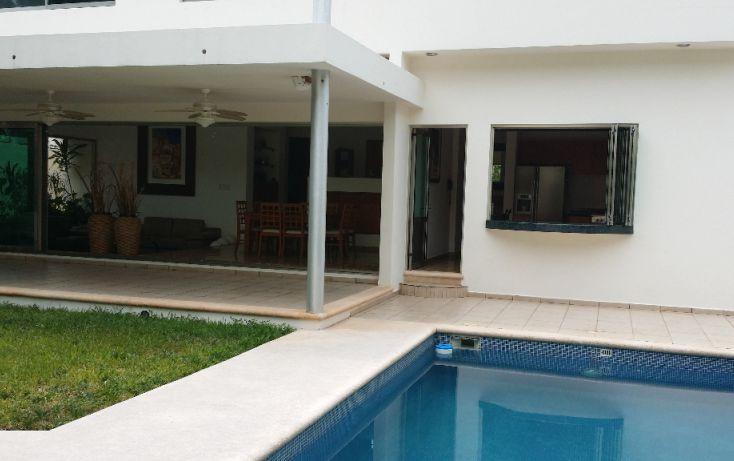 Foto de casa en venta en, álamos i, benito juárez, quintana roo, 1071027 no 27