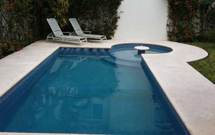 Foto de casa en venta en, álamos i, benito juárez, quintana roo, 1071027 no 29