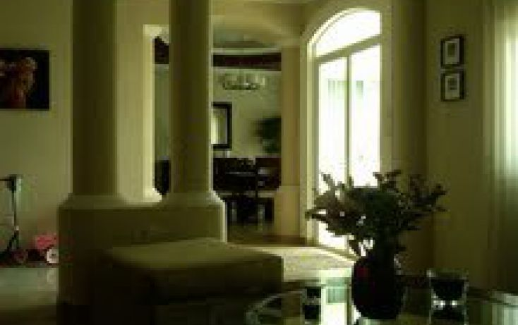 Foto de casa en venta en, álamos i, benito juárez, quintana roo, 1085067 no 01