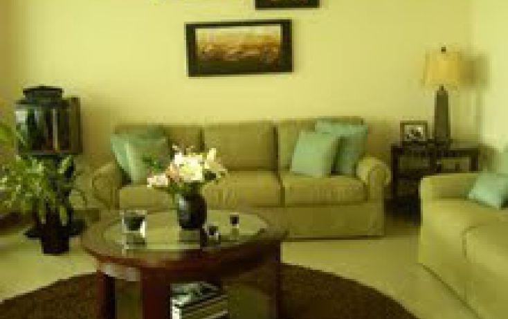 Foto de casa en venta en, álamos i, benito juárez, quintana roo, 1085067 no 02