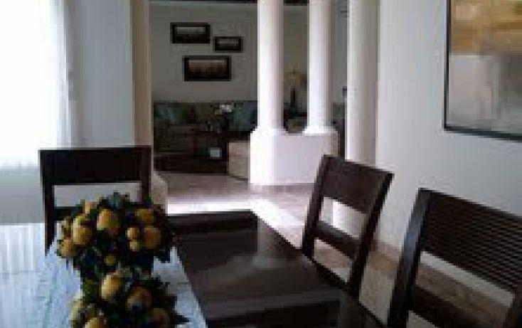 Foto de casa en venta en, álamos i, benito juárez, quintana roo, 1085067 no 05