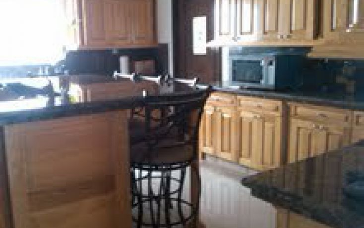Foto de casa en venta en, álamos i, benito juárez, quintana roo, 1085067 no 07