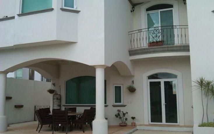 Foto de casa en venta en, álamos i, benito juárez, quintana roo, 1085067 no 13
