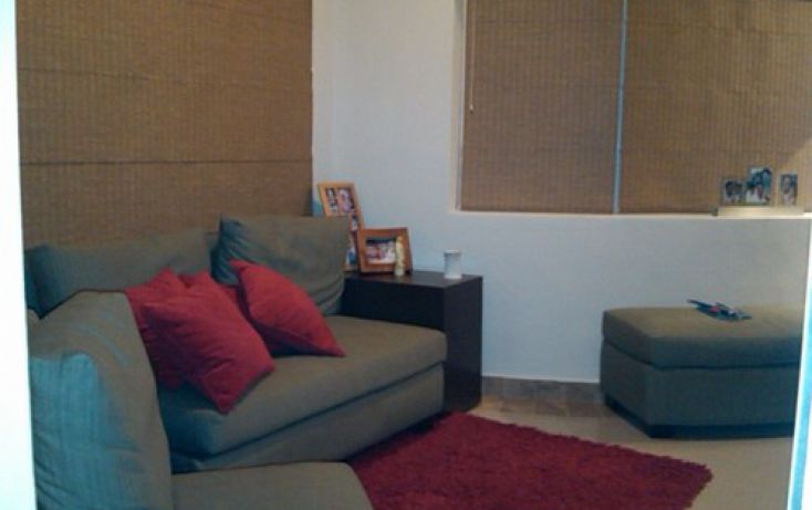 Foto de casa en venta en, álamos i, benito juárez, quintana roo, 1085067 no 15