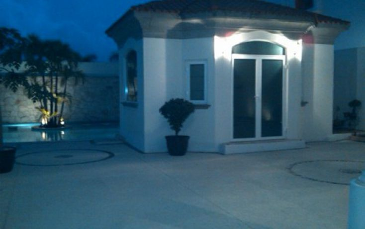 Foto de casa en venta en, álamos i, benito juárez, quintana roo, 1085067 no 17
