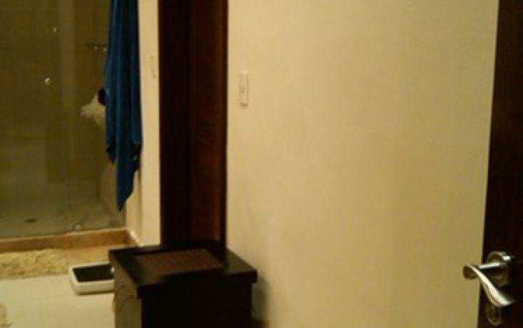 Foto de casa en venta en, álamos i, benito juárez, quintana roo, 1085067 no 20