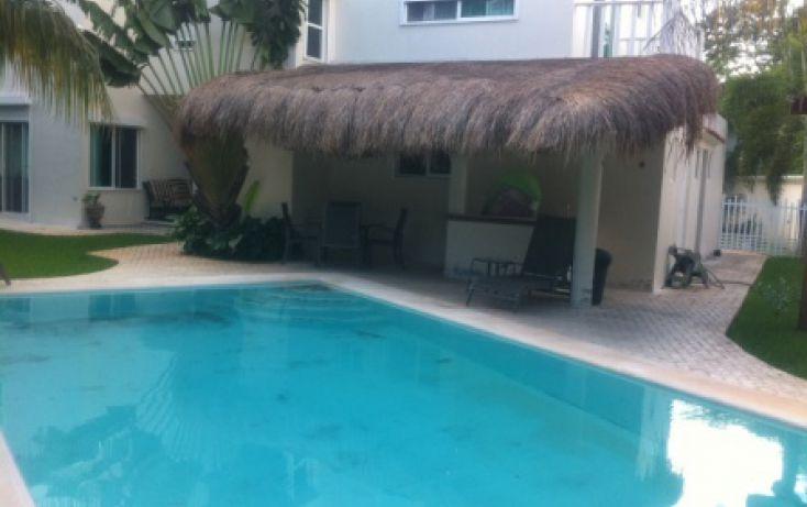 Foto de casa en condominio en venta en, álamos i, benito juárez, quintana roo, 1085107 no 01