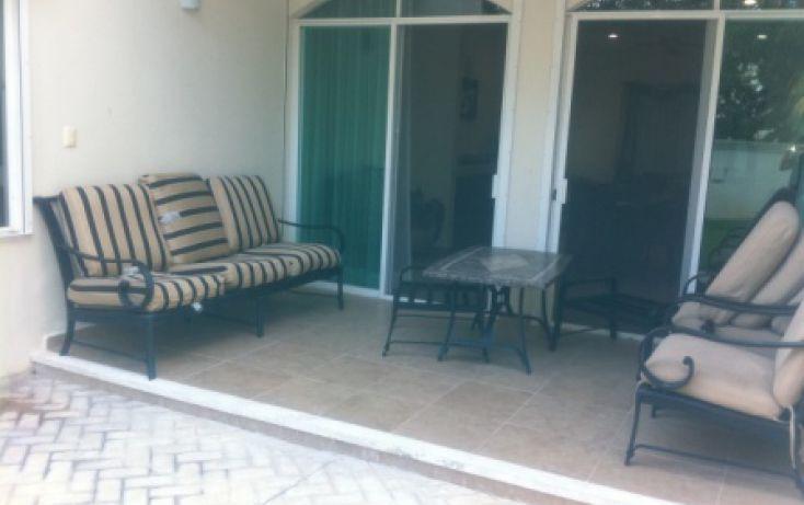 Foto de casa en condominio en venta en, álamos i, benito juárez, quintana roo, 1085107 no 02