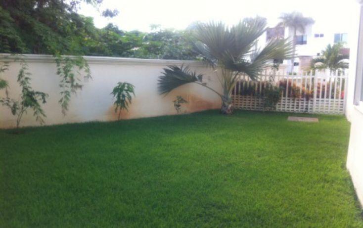 Foto de casa en condominio en venta en, álamos i, benito juárez, quintana roo, 1085107 no 03