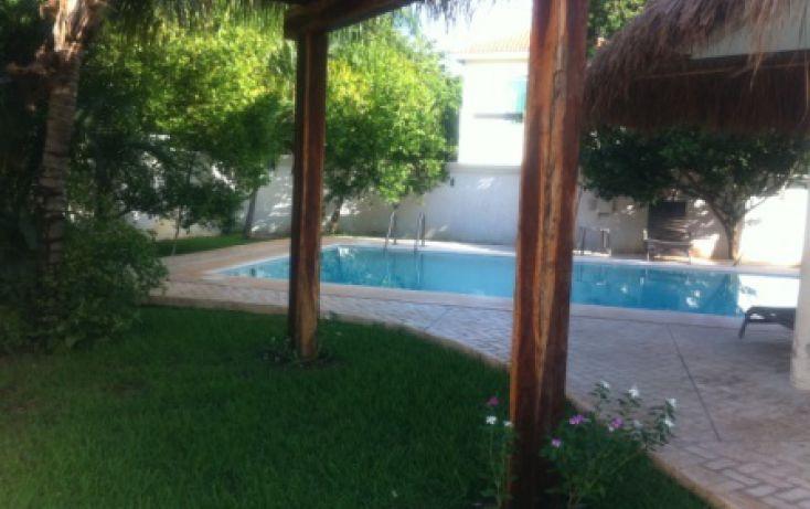 Foto de casa en condominio en venta en, álamos i, benito juárez, quintana roo, 1085107 no 05