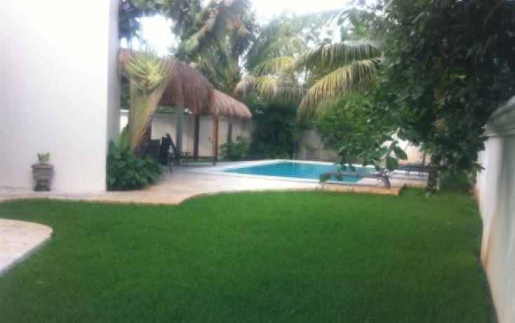 Foto de casa en condominio en venta en, álamos i, benito juárez, quintana roo, 1085107 no 06