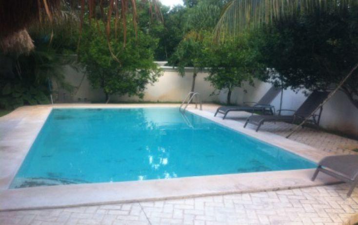 Foto de casa en condominio en venta en, álamos i, benito juárez, quintana roo, 1085107 no 07