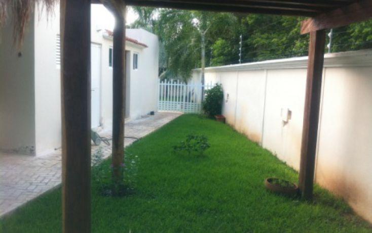 Foto de casa en condominio en venta en, álamos i, benito juárez, quintana roo, 1085107 no 08