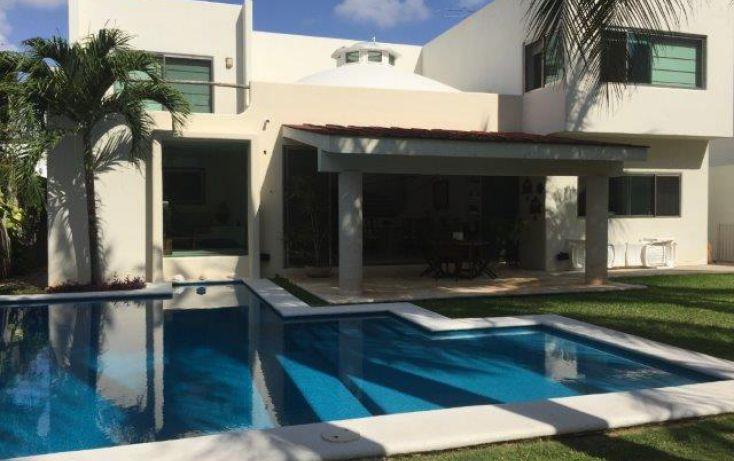 Foto de casa en condominio en venta en, álamos i, benito juárez, quintana roo, 1106293 no 01