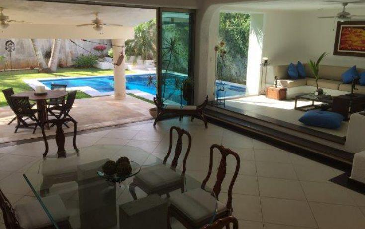 Foto de casa en condominio en venta en, álamos i, benito juárez, quintana roo, 1106293 no 02