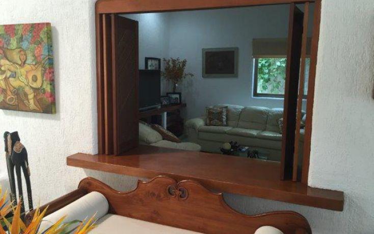 Foto de casa en condominio en venta en, álamos i, benito juárez, quintana roo, 1106293 no 03