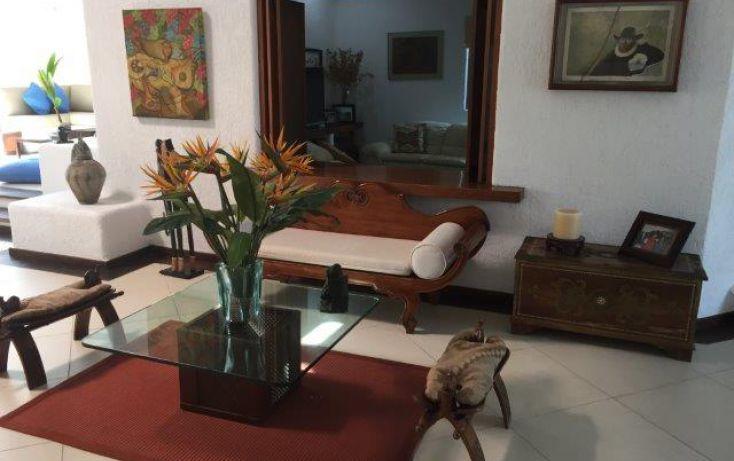 Foto de casa en condominio en venta en, álamos i, benito juárez, quintana roo, 1106293 no 04