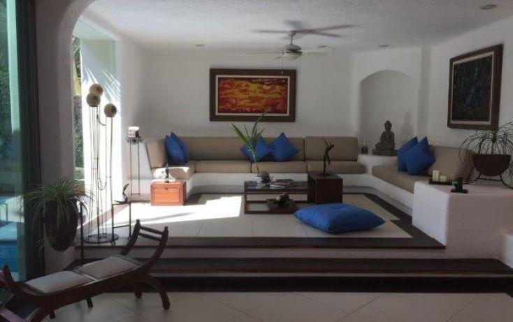 Foto de casa en condominio en venta en, álamos i, benito juárez, quintana roo, 1106293 no 05