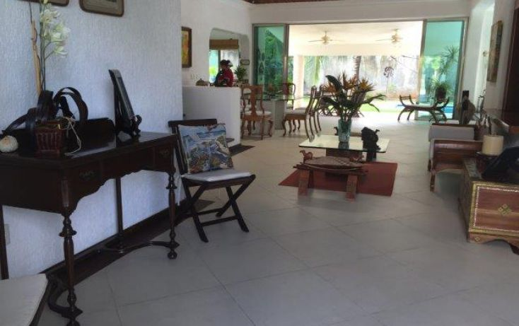 Foto de casa en condominio en venta en, álamos i, benito juárez, quintana roo, 1106293 no 07