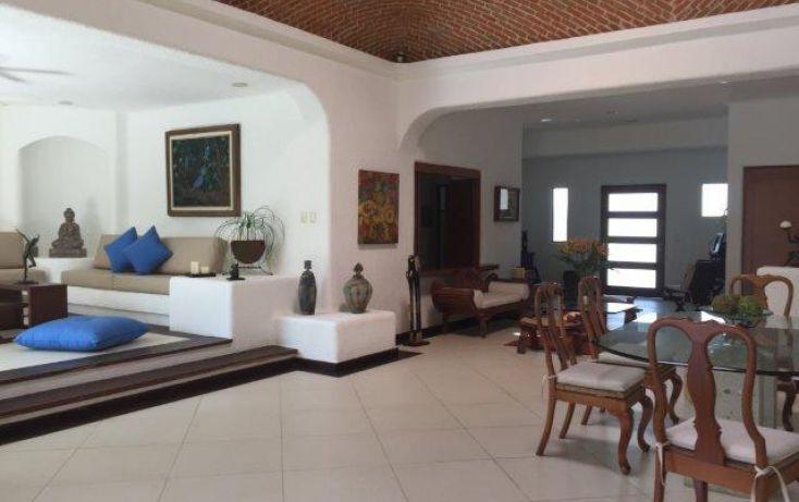Foto de casa en condominio en venta en, álamos i, benito juárez, quintana roo, 1106293 no 08