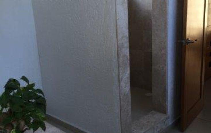 Foto de casa en condominio en venta en, álamos i, benito juárez, quintana roo, 1106293 no 12
