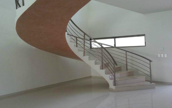 Foto de casa en condominio en renta en, álamos i, benito juárez, quintana roo, 1107807 no 02