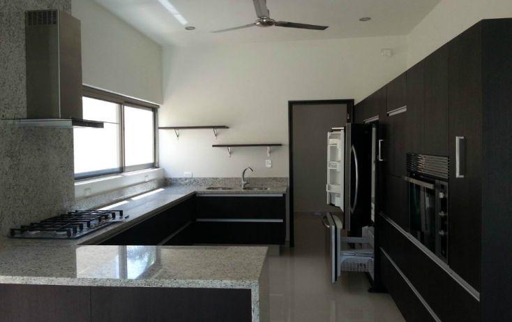 Foto de casa en condominio en renta en, álamos i, benito juárez, quintana roo, 1107807 no 03